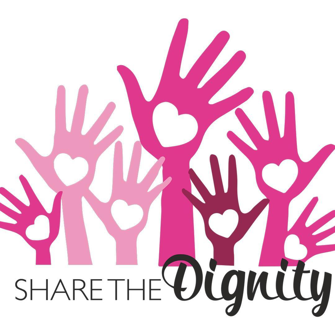 Have you heard about the Share the Dignity campaign? Sharehellip