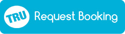 request-booking